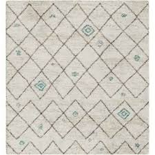 indoor outdoor rugs sports area rugs moroccan rug affordable area rugs