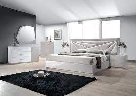 renovate furniture. Bedroom Sets Modern Alluring White Contemporary Set Furniture Ideas Renovate