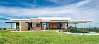 Inhabit Designer Homes Project Habitation