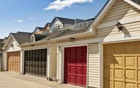 reliable garage doorMost Trusted  Dallas Garage Door Repair  972 5326151