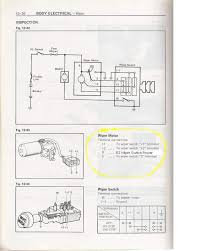 wiper switch diagram schematic ihmud forum wiper 1 jpg