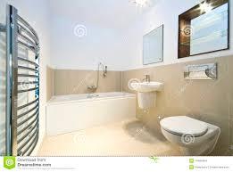 Wunderbar Moderne Bad Fliesen Badezimmer Beige Herrliche Auf Deko ...