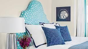 coastal living bedroom furniture. 1 Coastal Living Bedroom Furniture W