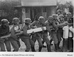 Znalezione obrazy dla zapytania wrzesien 1939