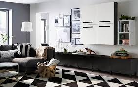 ikea white living room furniture. Image Of: IKEA Living Room Furniture White Ikea R