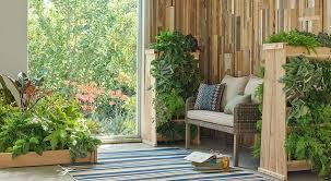 Indoor Garden Design Ideas Extraordinary Garden Center Walmart