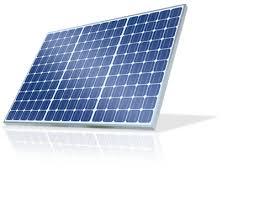Resultado de imagen de fotovoltaico