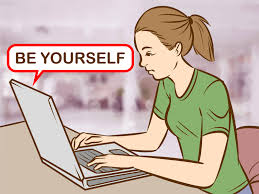 how to write about yourself with examples   wikihow write an autobiographical essay