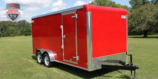 car mate trailers dealership maryland, maine, new jersey, new Cargo Trailer Junction Box Wiring Diagram Cargo Trailer Junction Box Wiring Diagram #93 Trailer Junction Box with Breakers