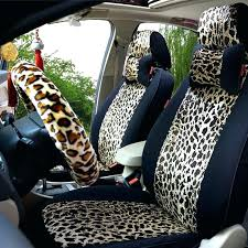 car seat pink cheetah car seat covers print cover by on hot infant maxi cosi