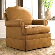 Round Living Room Chair Upholstered Armchairs Living Room Cute Round Swivel Living Room