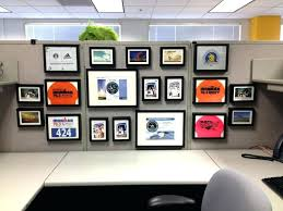 Cubical Picture Frames Office Cubicle Wall Art Office Cubicle With Picture  Frames For Cubicle Walls Plan