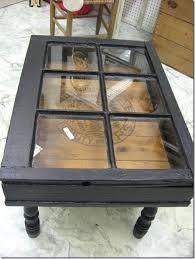shadow box coffee table coffee table diy shadow case coffee table shadow box coffee table australia