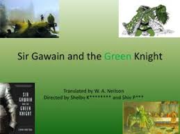 college essays college application essays sir gawain and the sir gawain and the green knight essay topics