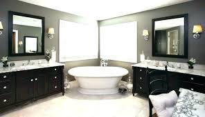 bathroom remodel software free. Bathroom Remodel Design Software Free Own Remodeling App Impressive Large Size Of Bathrooms Your Online Bath W