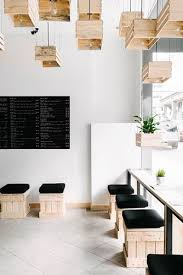 Modern Restaurant Furniture Supply Inspiration Img Alt=holzkistelampenschirm Lightsstools PV In 48