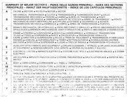 Este é o manual do gol g2 bolinha. Fiat Allis 10cta Crawler Tractor Parts Manual Pdf Download By Heydownloads Issuu