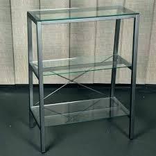 glass bookshelf glass bookshelf glass bookshelf glass shelf bookshelf glass doors glass tall black glass shelving glass bookshelf