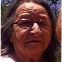 Mrs. Edna Tucker Kyles Obituary - Visitation & Funeral Information