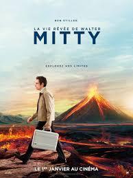 La Vie rêvée de Walter Mitty (2014)