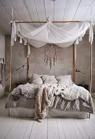 Bedroom Wall Decorating Ideas Inspiration Ideas Decor