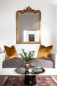 Poin pembahasan 58+ populer perpaduan warna emas yang cocok, campuran warna adalah : 20 Inspirasi Desain Cat Rumah Warna Gold Yang Bikin Interior Elegan