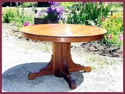 antique oak pedestal table antique oak pedestal table round oak pedestal table fancy antique round oak pedestal antique oak pedestal table with claw feet