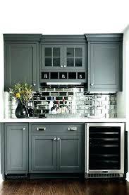 dark grey granite countertops white kitchen cabinets with granite best gray kitchen cabinets ideas only grey