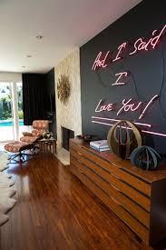 home wall lighting design home design ideas. Home Wall Lighting Design Ideas T