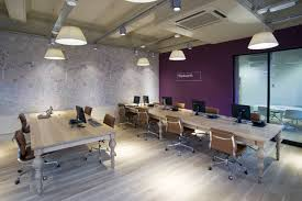 estate agent office design. Winkworth Estate Agents - Weybridge Office By Turnerbates Design And Architecture #estateagents #Winkworth # Agent
