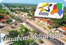 imagem de Bacabeira Maranhão n-12