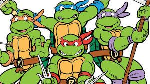 ninja turtles. Delighful Ninja Throughout Ninja Turtles