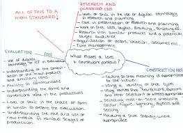argumentative essay on same sex marriage   essay examplesame sex marriage argumentative essay michigan  usa