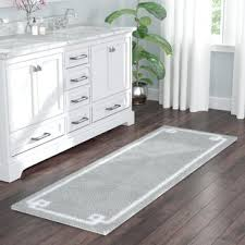 bath rugs u0026 mats bath rugs and mats 232 bath
