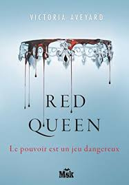 victoria aveyard red queen art book pdf read ebook or kindle epub by victoria aveyard 2018 07 04t19 13 00 00