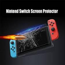 Выгодная цена на <b>nintendo switch</b> case with screen protector ...