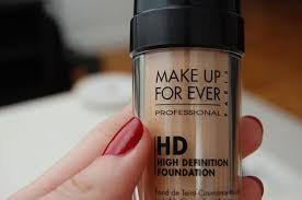 top 10 best liquid foundations for all skin types 2
