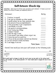 Best 25+ Self esteem kids ideas on Pinterest   Counseling ...