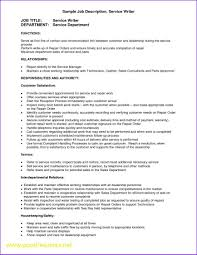 Certified Resume Writer Resumes Montreal Federal Certification