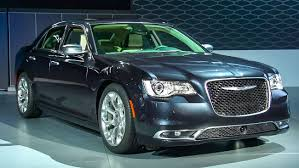 2018 chrysler 300 srt. contemporary 2018 2018 chrysler 300 srt with chrysler srt