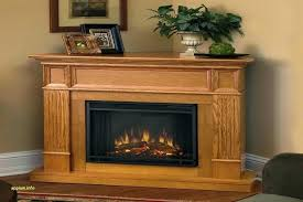 corner ventless fireplace installing a corner ventless fireplace corner ventless fireplace