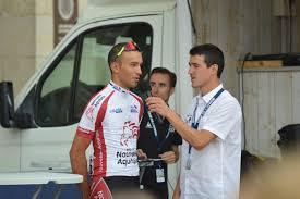 Cyclisme. Mutation: Langella (CCM 47) quitte Marmande et signe à Blagnac    Le Républicain Lot-et-Garonne