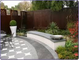 Small Picture small patio design ideas small patio designs by stone retaining