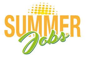 Summer Jobs Summer Job Recommendations The Eagles Eye