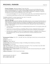 sample cover letter entry level information technology pictures with information technology cover letter sample technology resume