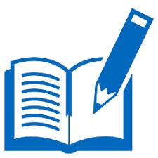 Анализ издержек обращения в торговле примеры готовых курсовых   методологический материал по теме исследования специальная экономическая литература В центре Диплом на диване вы можете заказать отчеты по практике