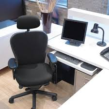 nightingale chairs cxo. contemporary executive chair / fabric swivel on casters - cxo : 6200d nightingale chairs cxo