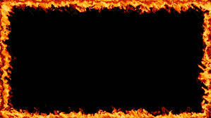 fire frame frame your own stock