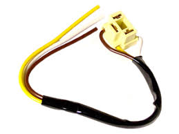 karmann ghia wiring harness misc vw classic store electric connectors