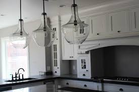 Hanging Kitchen Lights Modern Kitchen Pendants Image Of Kitchen Island Lighting Mid